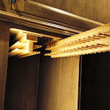 Projects - IMG_3540.JPG