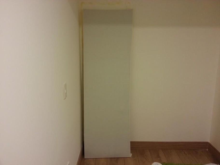 Construindo meu Home Studio - Isolando e Tratando - Página 8 20121102_170720_1024x768