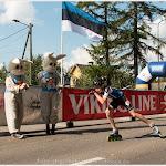 2016.08.20 10. Tartu Rulluisumaratoni lastesõidud ja sprindivõistlus - AS20160820RUM_015M.JPG
