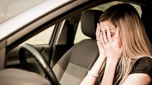 Tips agar tak menyesal beli mobil baru
