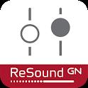 ReSound Smart icon