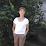 Лариса Черненко's profile photo