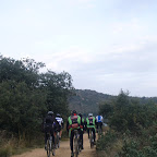 Caminos2010-111.JPG