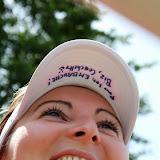 Coupe Féminine 2011 - IMG_0717.jpg