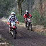Stapperster Veldrit 2013 - IMG_0119.jpg