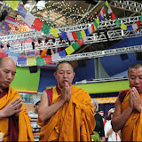 15th Annual Seattle TibetFest (Aug 28-29th) - 72%2B0130B.jpg