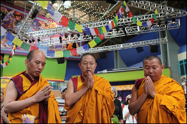 15th Annual Seattle TibetFest (Aug 28-29th) - 72%2B0130B.jpg