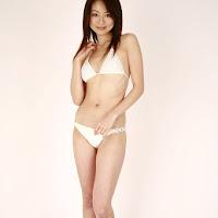 [DGC] 2008.03 - No.559 - Haruna Amatsubo (雨坪春菜) 008.jpg