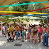 Festes de Gràcia Manlleu 2013 - C. Navarro GFM