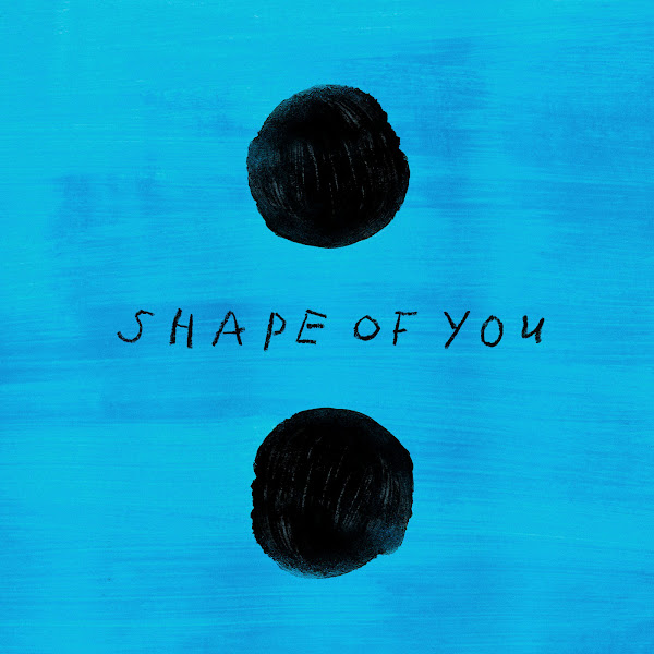 Baixar Música Shape of You – Ed Sheeran