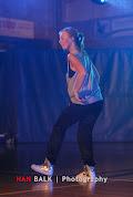 Han Balk Dance by Fernanda-3414.jpg