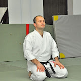 Trening15062011