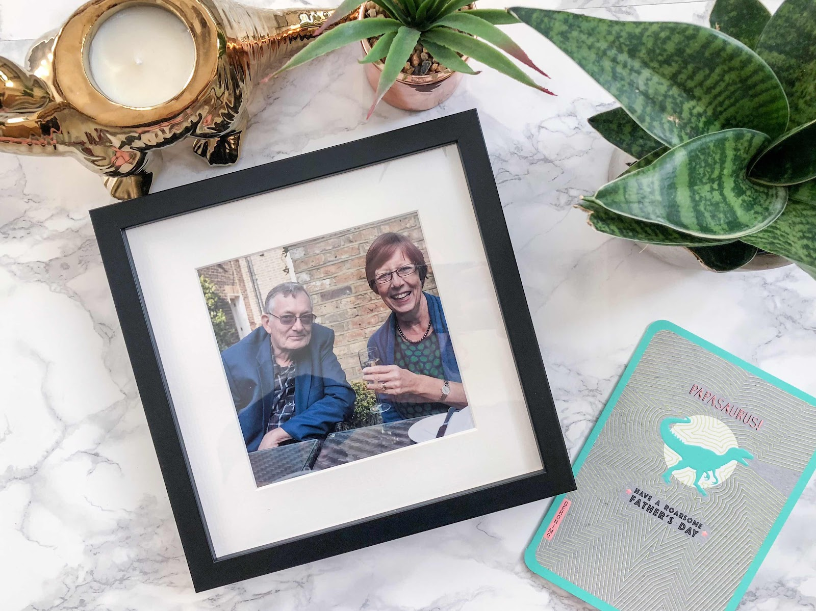 lifestyle-blog-fathers-day-gift-ideas-personalised-photo-cheerz-discount-code