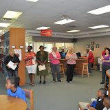 Camden Fairview 4th Grade Class Visit - DSC_0074.JPG