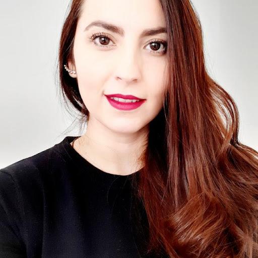Irma Melendez