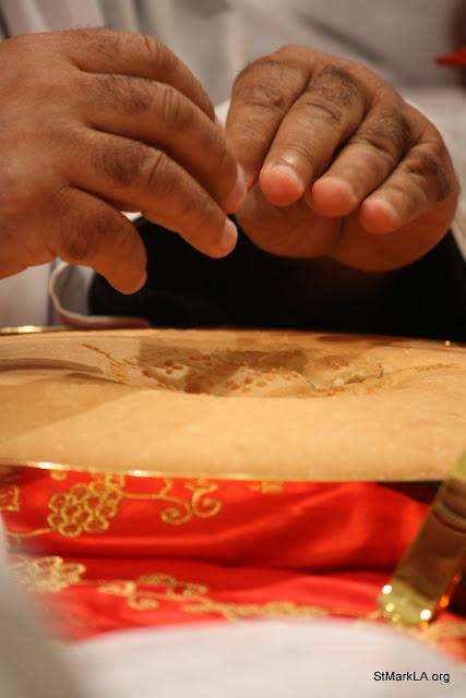 HG Bishop Discorous visit to St Mark - May 2010 - IMG_1411.JPG