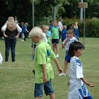 Schoolkorfbal 2008 (48).JPG