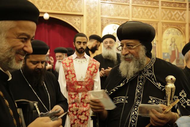H.H Pope Tawadros II Visit (4th Album) - _09A9441.JPG