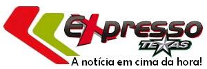 ExpressoTexas - A notícia em cima da hora!