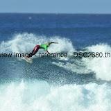 _DSC2680.thumb.jpg