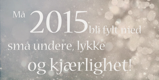 Ivf i 2015, da skal det bli en mirakelbaby.