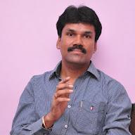 Producer Venkatesh Balasani