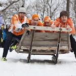 03.03.12 Eesti Ettevõtete Talimängud 2012 - Reesõit - AS2012MAR03FSTM_126S.JPG