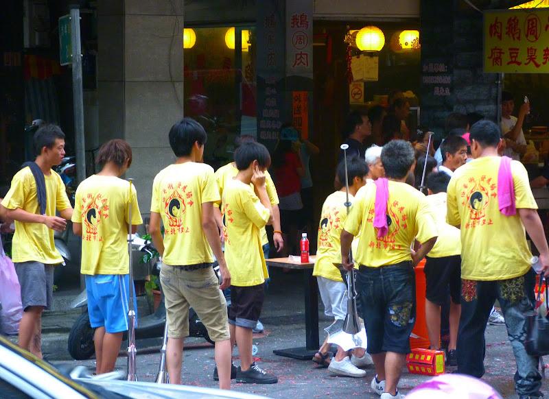 Ming Sheng Gong à Xizhi (New Taipei City) - P1340190.JPG