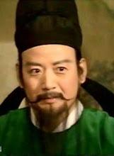 Sun Chengzheng  Actor