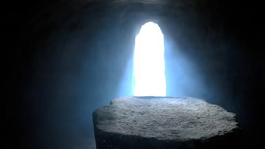 Uskrs besplatne pozadine za desktop 1920x1080 HDTV 1080p slike čestitke blagdani Isus Krist free download Happy Easter
