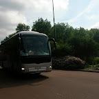 Defqon zaterdag 28-6-2014 (14).jpg