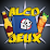 Alco Jeux's profile photo