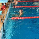 28.10.11 Eesti Ettevõtete Sügismängud 2011 / reedene ujumine - AS28OKT11FS_R028S.jpg