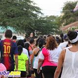 Cuts & Curves 5km walk 30 nov 2014 - Image_109.JPG