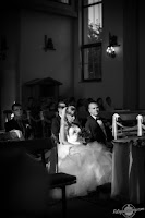 fotograf-poznan-slub-kosciol-ceremonia-465.jpg