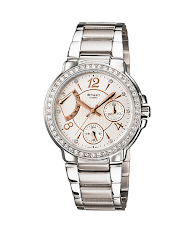 Casio Sheen : SHE-3805B