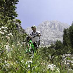 Manfred Stromberg Freeridewoche Rosengarten Trails 07.07.15-9761.jpg