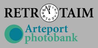 petr_bima_ci_logotyp_00097