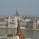 Maďarsko 187 (800x600).jpg
