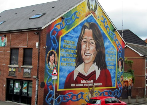 17050393 May 18 Bobby Sands Mural