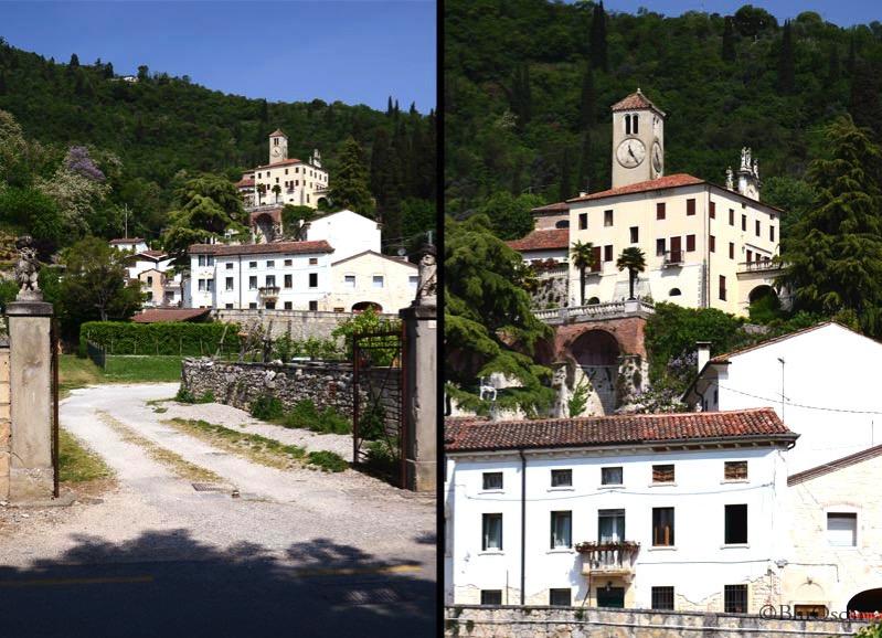 Villa da Schio 29 04 2014 N 46