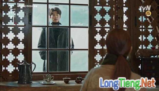 """""""Goblin"""" tập cuối: """"Happy ending"""" đáng sợ nhất lịch sử phim Hàn! - Ảnh 27."""