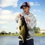 bass-fishing051.jpg