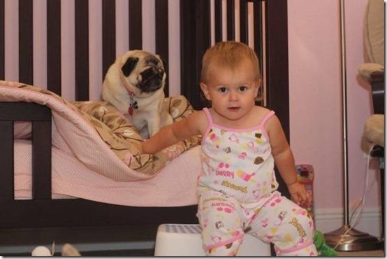 niña con perro (31)