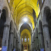 2014-03-18 16-55 Quito bazylika.JPG