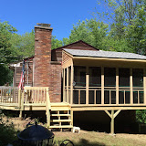 Deck Project - IMG_0213.JPG