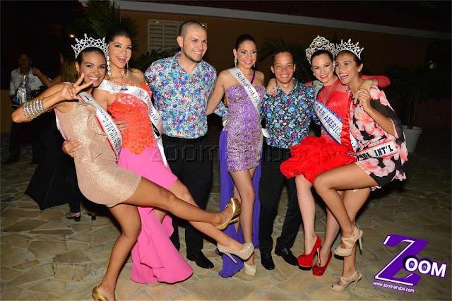 Miss Teen Aruba @ Divi Links 18 April 2015 - Image_179.JPG