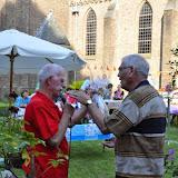 Afscheid pastor Lansbergen - DSC_0289.jpg