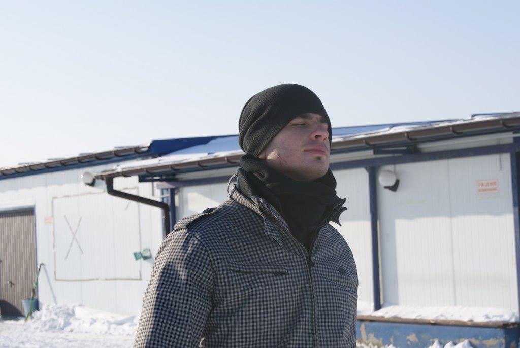 Michałków - 4-5.12.2010 - DSC01264.JPG
