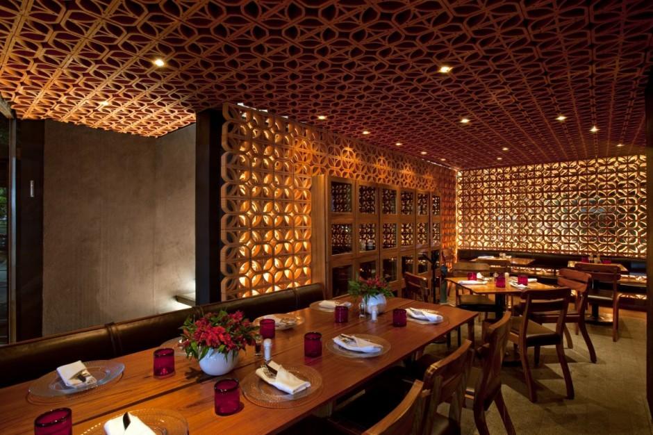 New Italian Restaurant Boston